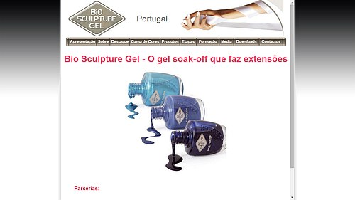bio_sculp_gel
