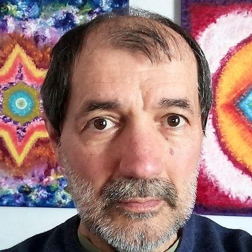 Carlos Albarran